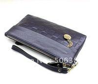 Free Shipping, Ladies Purses,Fashion Wallets Wholesale,Fashion Leather Wallets,BB-QB-50334