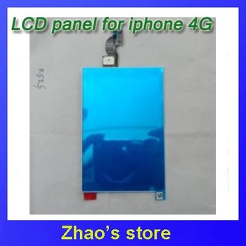 LCD screen, display replacement for iphone 4G