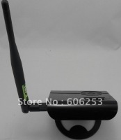 1pcs 2.4GHz 802.11b/g Wireless Terminal ANTCOR AW54-SC 54M Wireless 3G AP Router Automatically