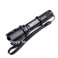 Wholesale/Retail led flashlight, 900 Lumens model P7 F16 LED Torch,Flashlight led