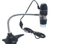 New arrival5X- 500X USB digital  microscope,hot
