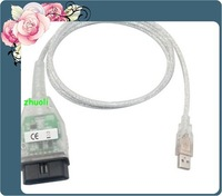 New Arrival Best Selling OBD Micronas