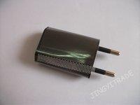 10 в 1 универсальный выдвижной usb зарядный кабель для мобильного телефона сотового телефона 8624