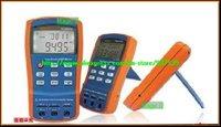 Handheld bridge LCR Meter ,multimeter,10KHZ DIGITAL LCR/LCZ/LCRZ METER,USB -Free shiping