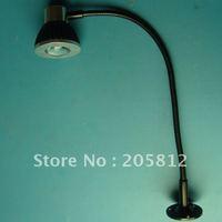 hot selling  5W LED GOOSENECK LAMP