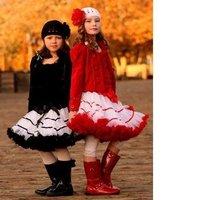 baby skirts tutu skirts ballet tutu dress girls dress petticoats kids underdress ballet