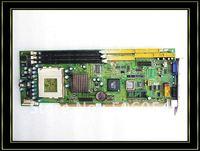 ARBOR HiCORE-i6313 P3 Full-size CPU Card HiCORE-i6313V