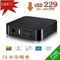 Guaranteed 100% 1080P HD SET TOP BOX--TVpad Sell Well in Europe and America Wholesale,Retail, Dropship 100% Free Shipping