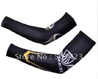 Free shipping! 2011 Trek team cycling oversleeve,  Cycling Wear