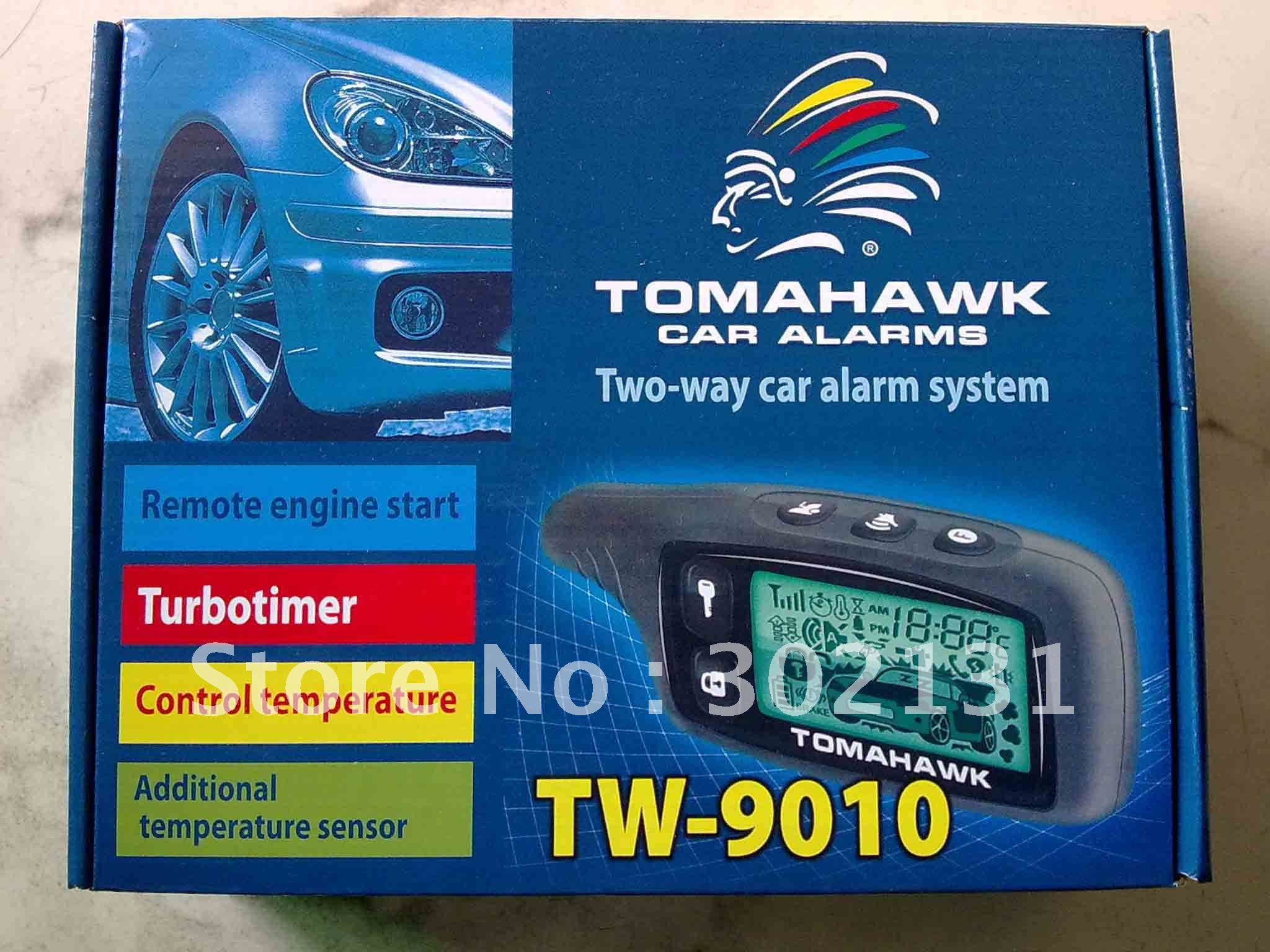 Excellent manufacturer for Promotion Two way car alarm(China (Mainland))