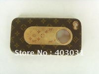 Classical   Case For Apple iPhone4