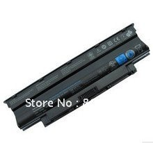[New Hot] laptop battery for dell Inspiron 14R N4010 N4010D 13R N3010D N7010 N5010 N3010,J1KND 312-0233 ,04YRJH 6 CELLS(China (Mainland))