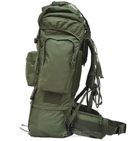 free shipping camping backpack wholesale Factory Direct sport backpack military backpack