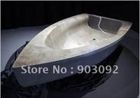 Hot Selling Natural Stone Revolution Bathtub