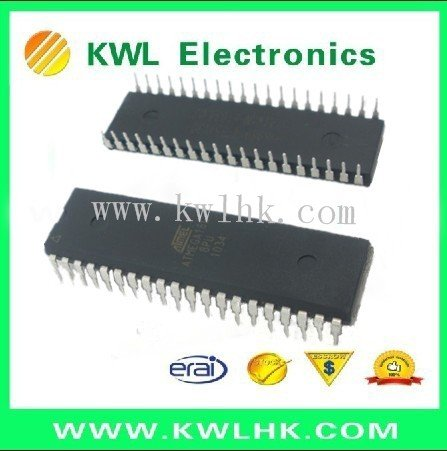 PRICE ADJUSTABLE FAST DELIVERY AD623AN IC AD DIP 11+(China (Mainland))