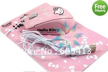 wholesale hello kitty mouse