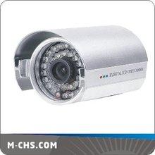 wholesale digital video cctv