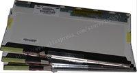 "LTN160AT01-H02 LAPTOP LCD SCREEN 16"" WXGA HD GLOSSY CCFL"