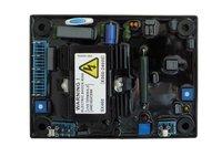 Stamford AVR SX460+fast free shipping by FEDEX/DHL/UPS