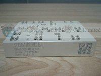 SEMIKRON SKIIP30NAB12T49 IPM Modules in stock