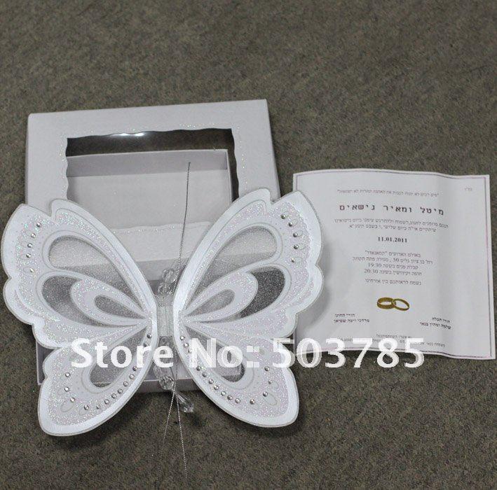 ... design-classical-wedding-card-romantic-wedding-invitation-card-50pcs