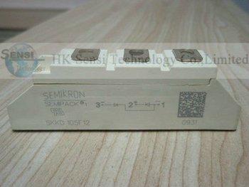SEMIKRON SKKD105F12 Diode module in stock
