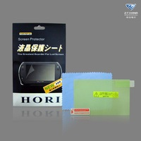 for PSP GO screen protector