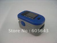 finger oxi/SPO2/PR