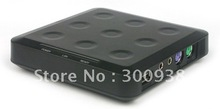 wholesale ncomputing