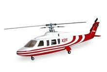 popular kds helicopter