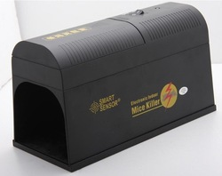 welcome Mouse Killer AR190,mouse trap,rat trap(China (Mainland))