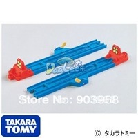 TOMY THOMAS Electronic train accessories /R-08 Parking Controller