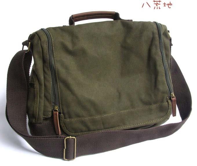 Shoulder Purse Sling Bag 9