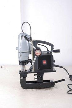 16mm Railway Drilling Machine, 1200W