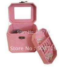 red velvet gift box price