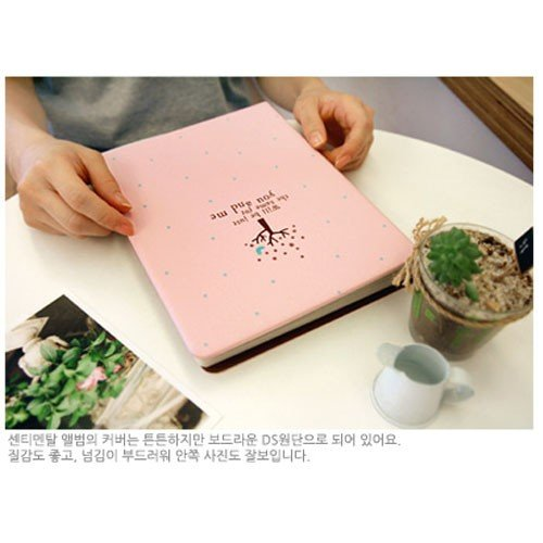 wholesale,Free shipping,Simple and elegant boutique selling 6-inch album / album(China (Mainland))