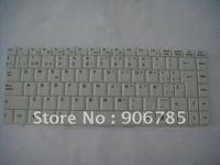THE new White  keyboard V022422AK1 for V2030 L175 SP version