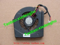 LAPTOP CPU FAN FOR UDQFLZR02FQU COOLING FAN FOR SONY VGN-CR11 CR13 CR15 CR33 CR322 FAN