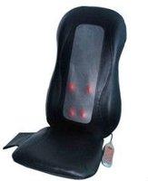 Shiatsu & Swing massage cushion w heat