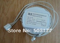 Electronic ballast , Low vol tage electronic ballast, Applicable lamp T5/22-32W, Model ZL,3A, Shower room accessories