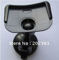 freeshipping  100pcs/lots Car Windshield Mount Holder For TomTom One XL XL-S XL-T