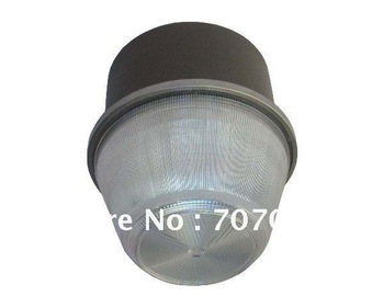 80w round led ceiling light