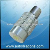 Free Shipping!!1156Fish-H-18 led auto brake light,led car stop light,led car rear light,1156F-H-18