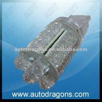 Free Shipping!Fish lamp, led auto brake light,led car rear light,auto led lighting,3156F-20