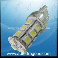 Free Shipping!T20 SMD automotive led bulb,auto led lamp,7443SMD-20