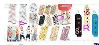 Hot Sell ] Baby Clothing / Cotton Baby Leg Warmer / Baby Legging 20pcs (RM-05)