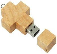 Whole sale 1GB/2GB/4GB/8GB/16GB OEM LOGO  wooden flash disk