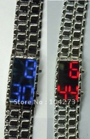 T170 LED watch