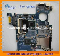 0R511C for 1310 motherboard intel GM965 laptop motherboards 45 days warranty intel