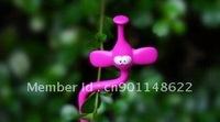 Best selling!Ballpoint pen,Creative animal pen.SIX style;Wholesale 30 pcs\lot;Free shipping,A051605